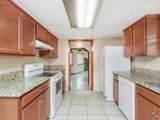 13245 Houston Avenue - Photo 17
