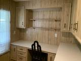 2627 Midvalley Ave  #122 - Photo 24
