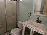 2627 Midvalley Ave  #122 - Photo 27