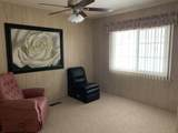 2627 Midvalley Ave  #122 - Photo 29