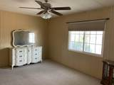 2627 Midvalley Ave  #122 - Photo 32