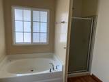 2627 Midvalley Ave  #122 - Photo 34