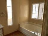 2627 Midvalley Ave  #122 - Photo 35