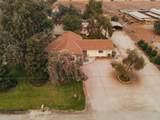 19340 Road 248 - Photo 58