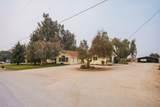 19340 Road 248 - Photo 63