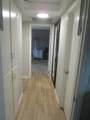 832 Arlen Court - Photo 33