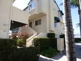 421 Cypress Street - Photo 1