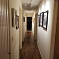 210 Morrison Street - Photo 43