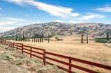 31204 Sierra Drive - Photo 25