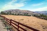 31204 Sierra Drive - Photo 26