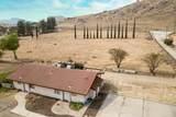 31204 Sierra Drive - Photo 4