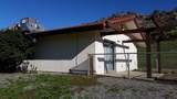 31204 Sierra Drive - Photo 7