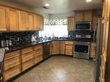 13446 Ave 232 - Photo 11
