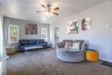 3218 Home Avenue - Photo 4