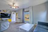 3218 Home Avenue - Photo 5