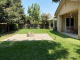 2519 Jacques Street - Photo 44