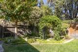 5722 Pryor Court - Photo 46