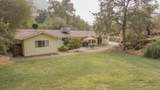 35584 Sand Creek Rd Road - Photo 31