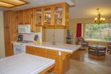 35584 Sand Creek Rd Road - Photo 4