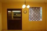 441 Lemona Street - Photo 10