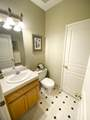 1795 Trebbiano Street - Photo 18