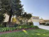 1795 Trebbiano Street - Photo 2