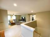 1795 Trebbiano Street - Photo 21