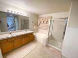 1795 Trebbiano Street - Photo 29
