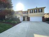 1795 Trebbiano Street - Photo 3