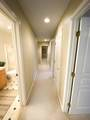 1795 Trebbiano Street - Photo 33