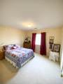 1795 Trebbiano Street - Photo 36