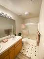 1795 Trebbiano Street - Photo 39