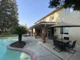 1795 Trebbiano Street - Photo 42