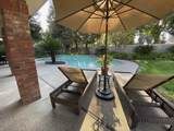 1795 Trebbiano Street - Photo 43