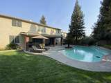 1795 Trebbiano Street - Photo 45