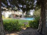 1795 Trebbiano Street - Photo 46