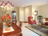 1795 Trebbiano Street - Photo 9