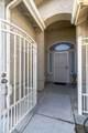 1777 Cotton Court - Photo 3
