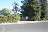19192 Road 236 - Photo 21