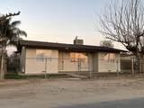 14466 Road 191 - Photo 1