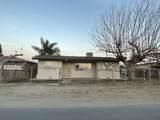 14466 Road 191 - Photo 2