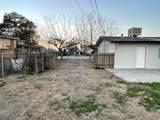 14466 Road 191 - Photo 21