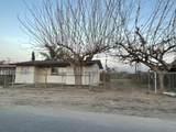 14466 Road 191 - Photo 3