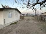 14466 Road 191 - Photo 4