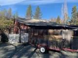 43942 Pine Flat Drive - Photo 10