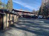 43942 Pine Flat Drive - Photo 4