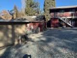 43942 Pine Flat Drive - Photo 6