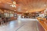 22561 Carson Avenue - Photo 50