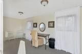22561 Carson Avenue - Photo 55