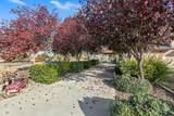 22561 Carson Avenue - Photo 58